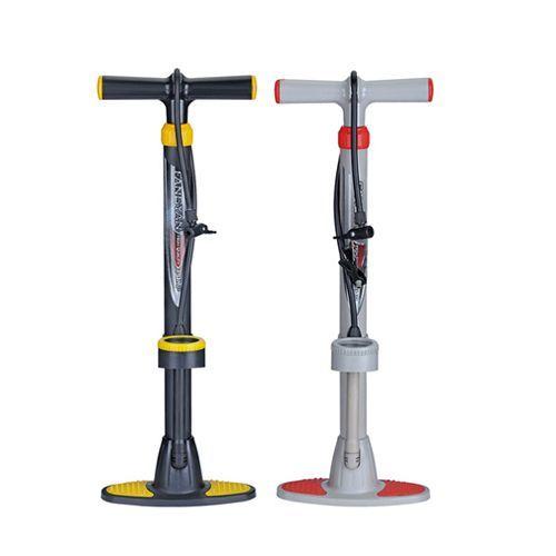 Hand pump-H9529-2