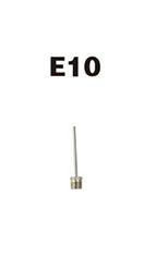 Valve&adaptor-E10