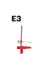 Valve&adaptor-E3