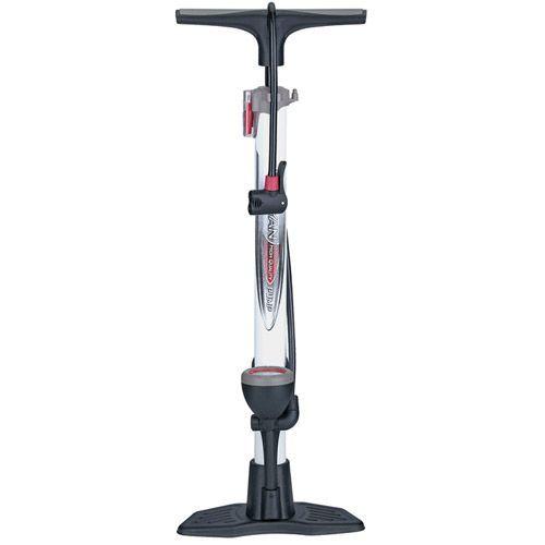 Hand pump-H9557