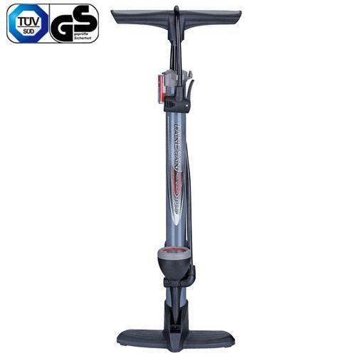 Hand pump-H9559