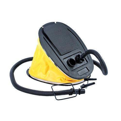 Mini pump-A818-5L