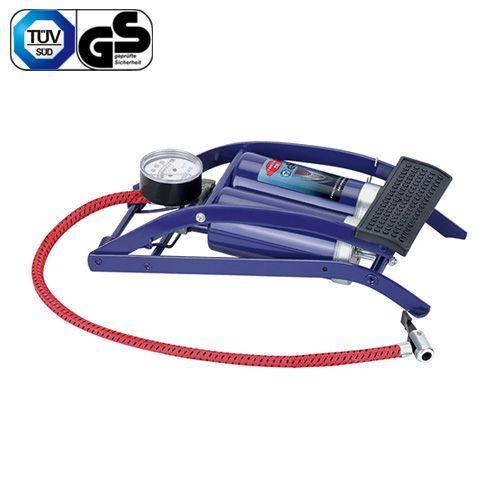 Foot pump-902B-1