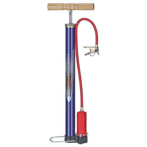 Hand pump-H9502-2