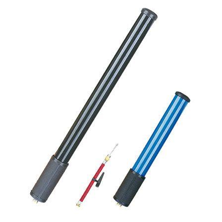 Mini pump-H9511-4