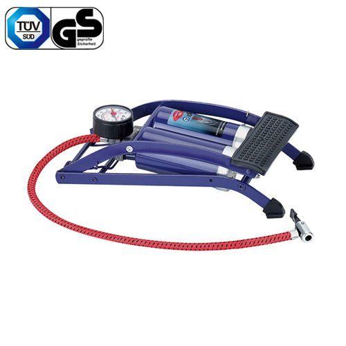 Foot pump-902B-2