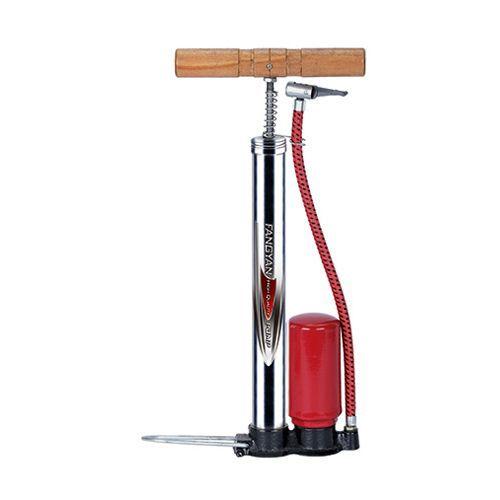 Hand pump-H9501-7
