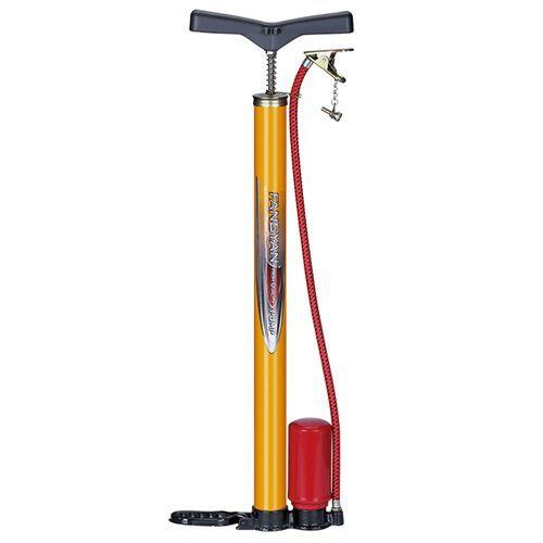 Hand pump-H9501-5
