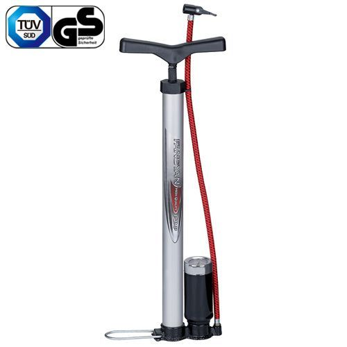 Hand pump-H9501-6A