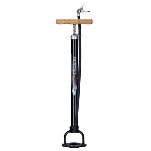 Hand pump-H9507-3