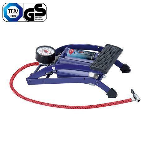 Foot pump-902A-3