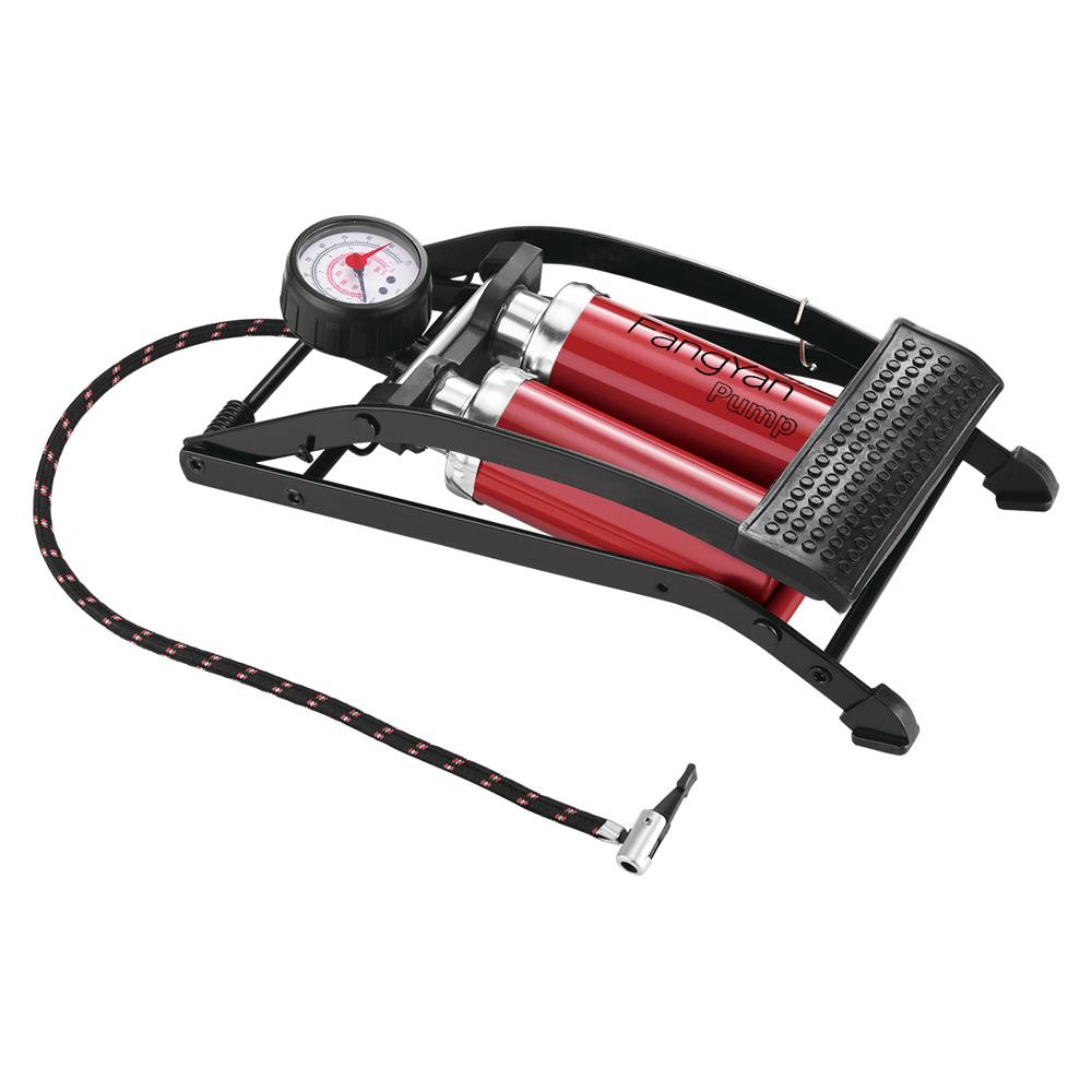 Foot pump-902C-1
