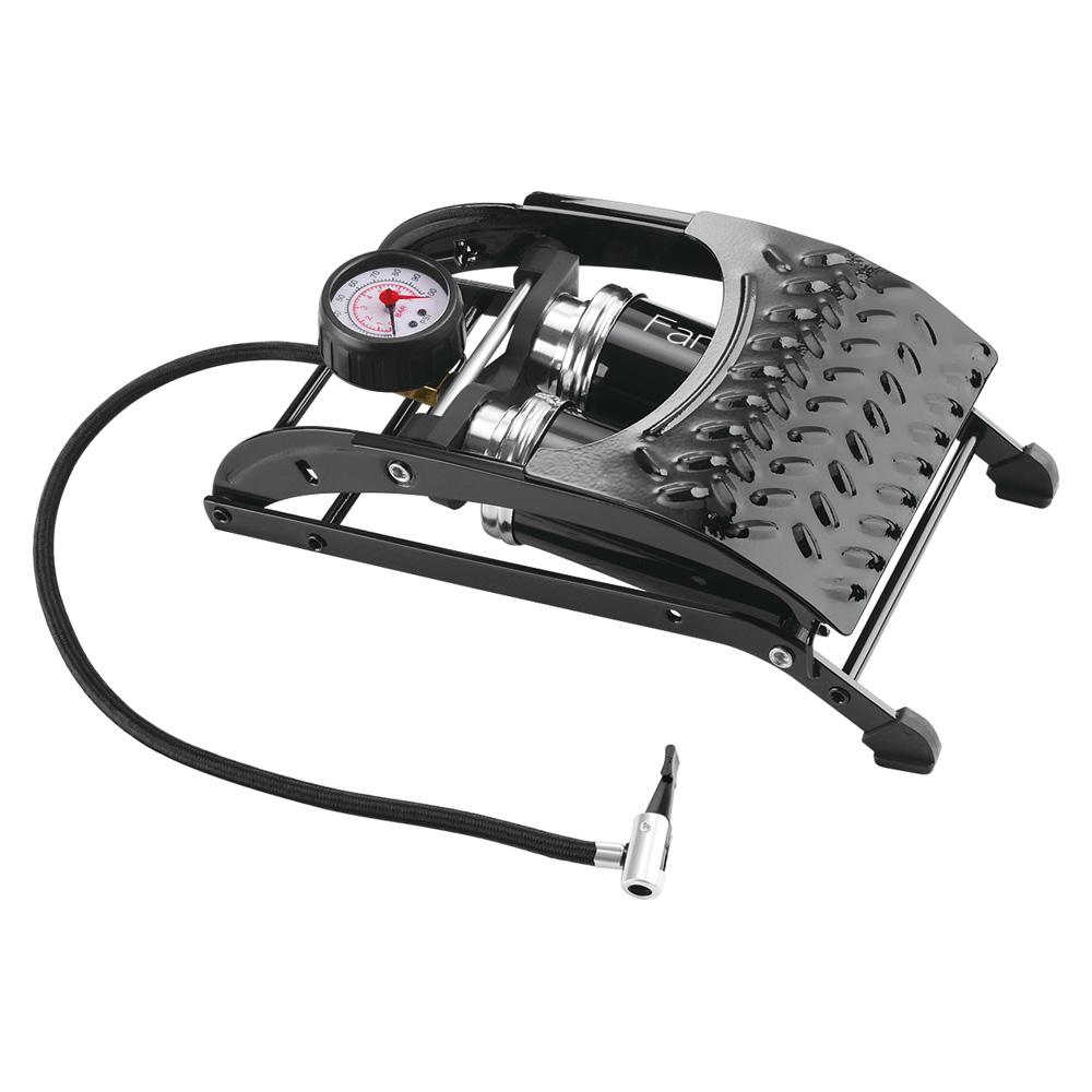 Foot pump-903B-1