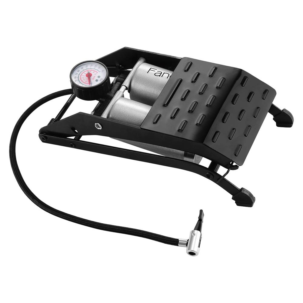 Foot pump-903C
