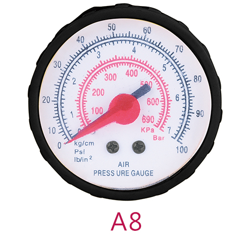 Valve&adaptor-A8