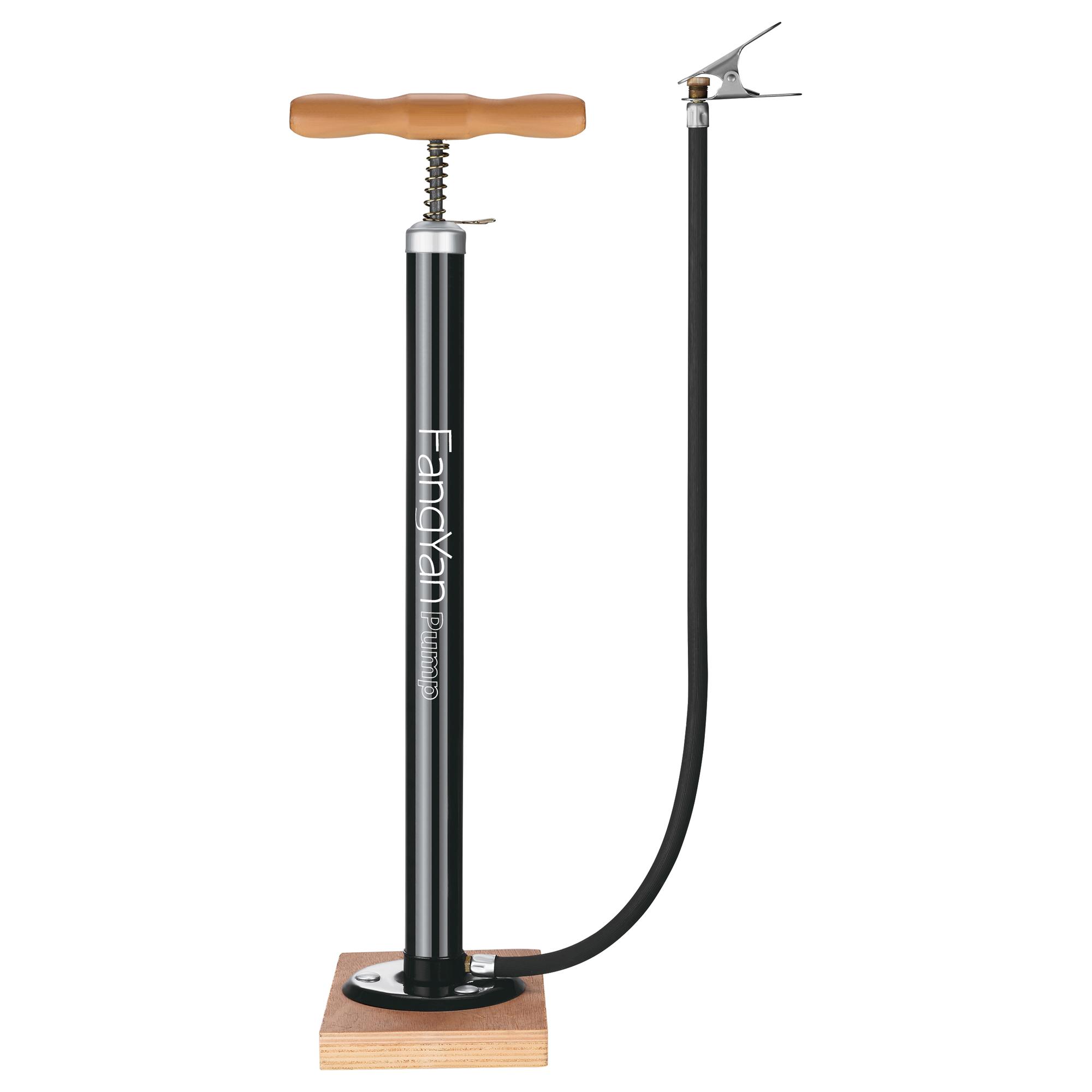 Hand pump-H9507-1