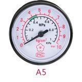 Valve&adaptor -A5
