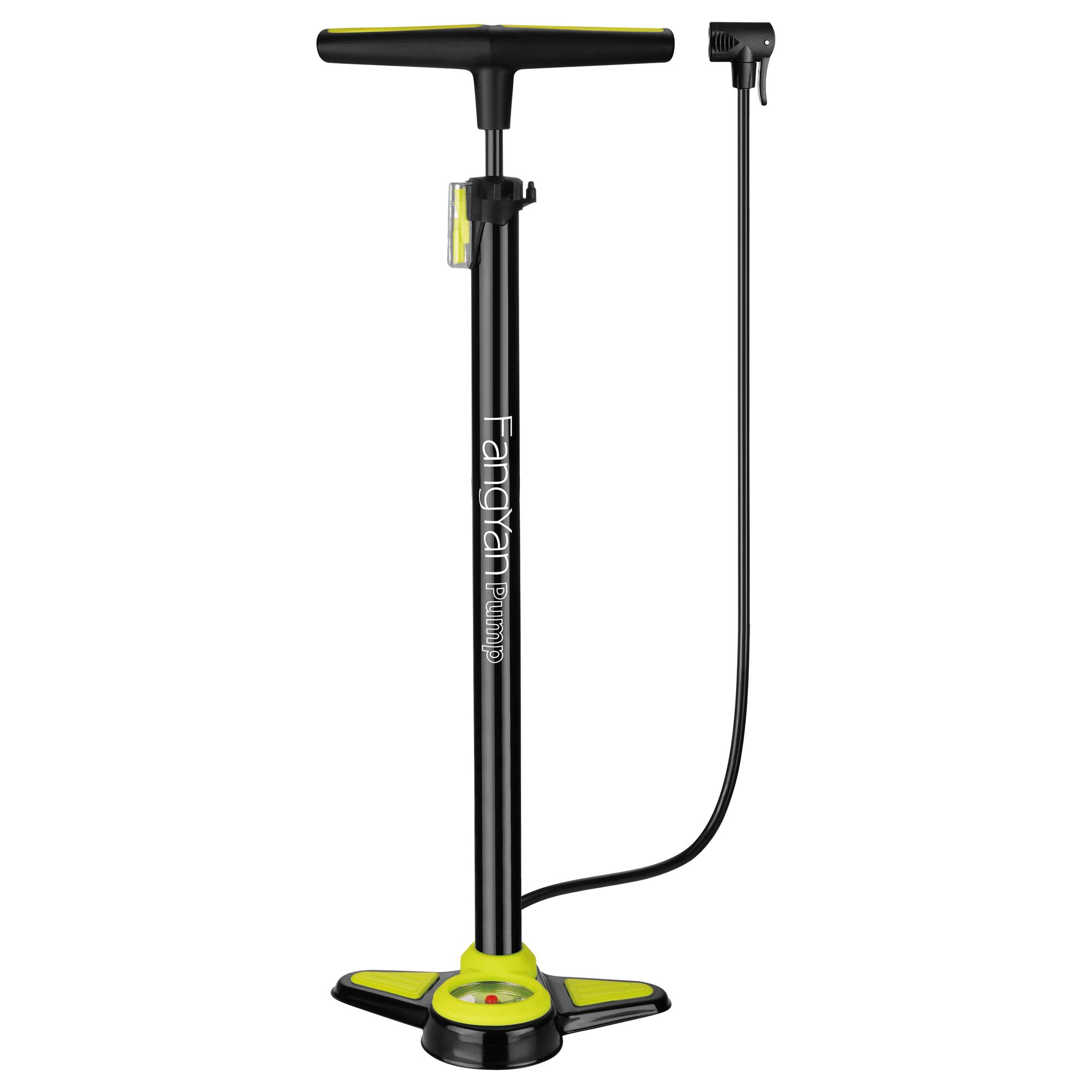 Hand pump-H9563