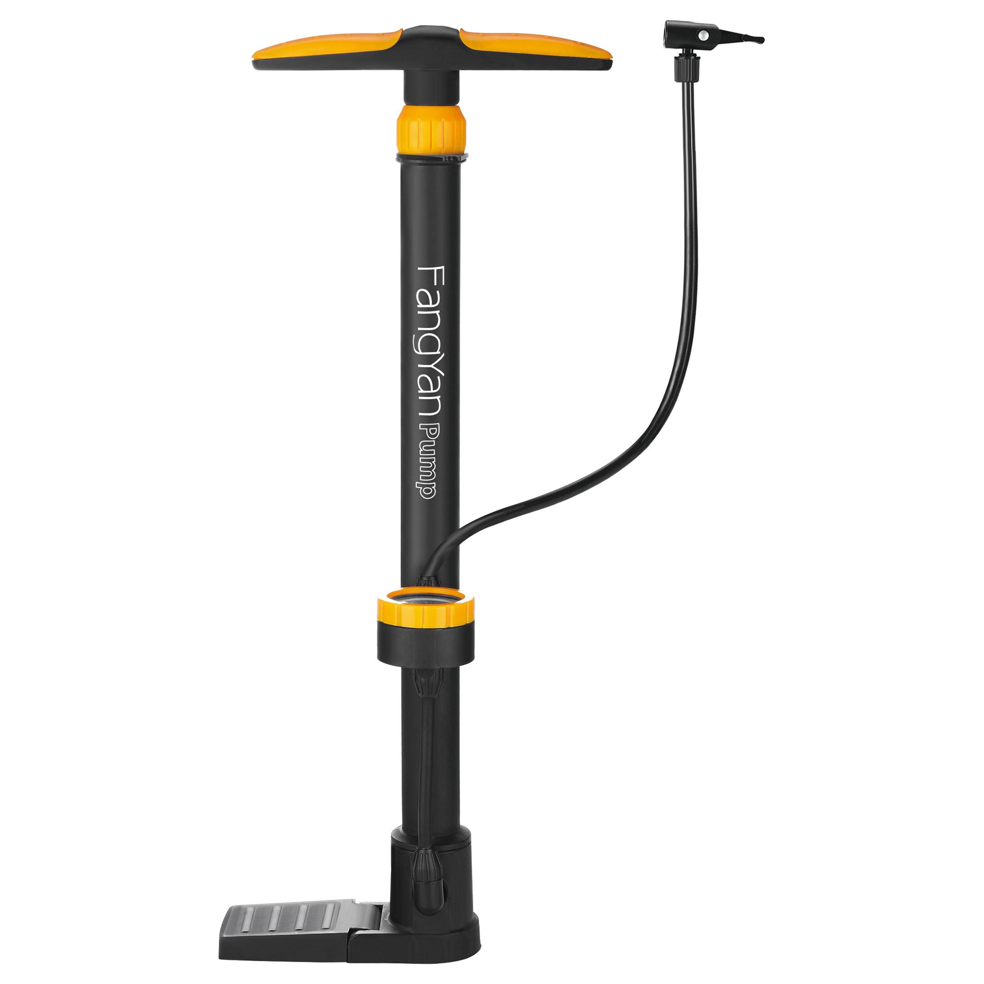 Hand pump-H9527-2