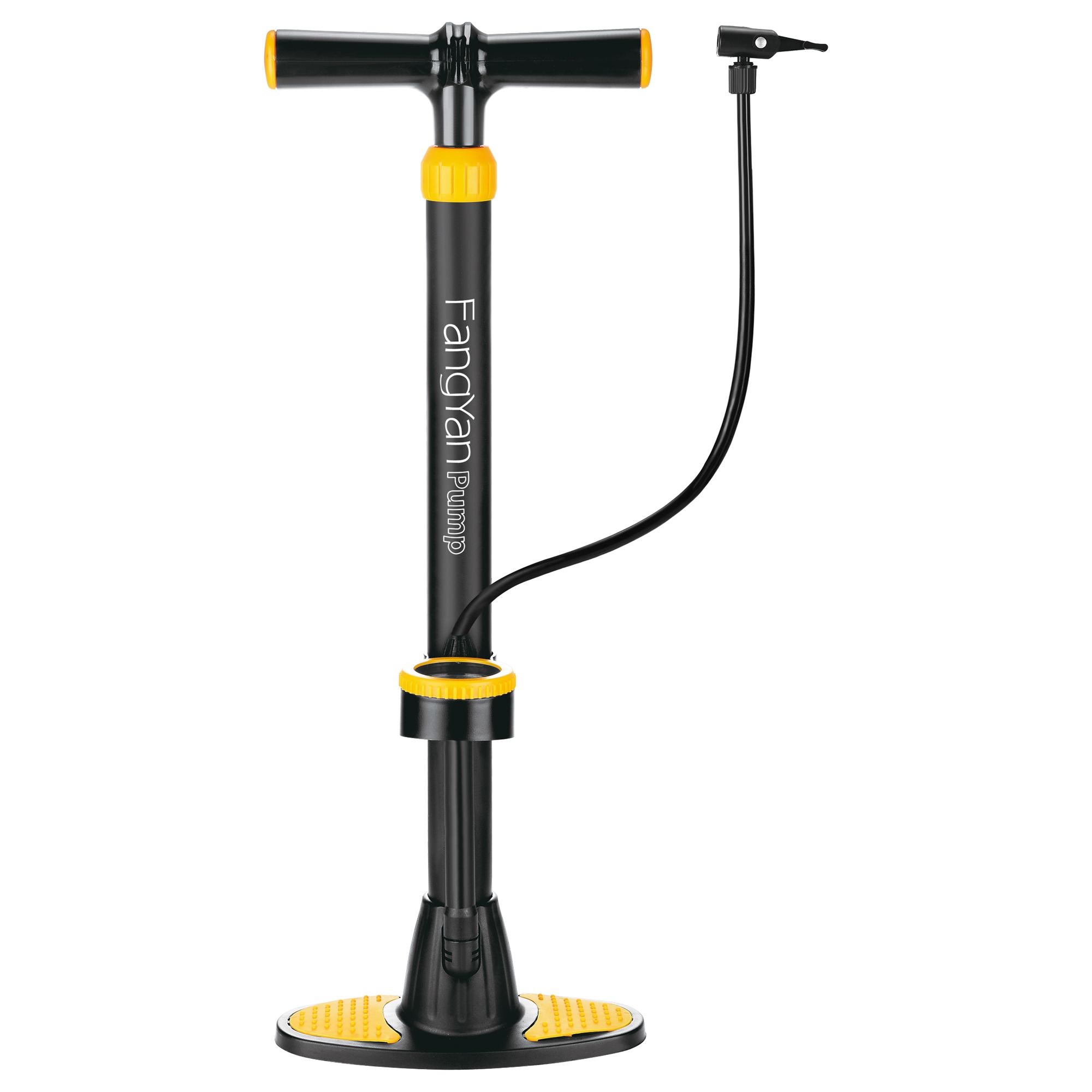 Hand pump-H9535-2