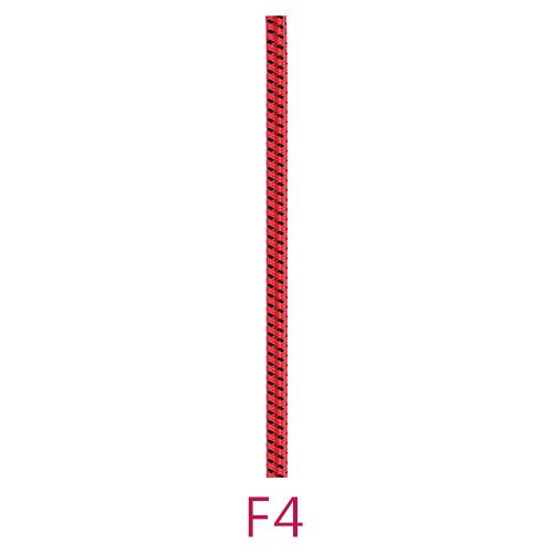 Valve&adaptor-F4