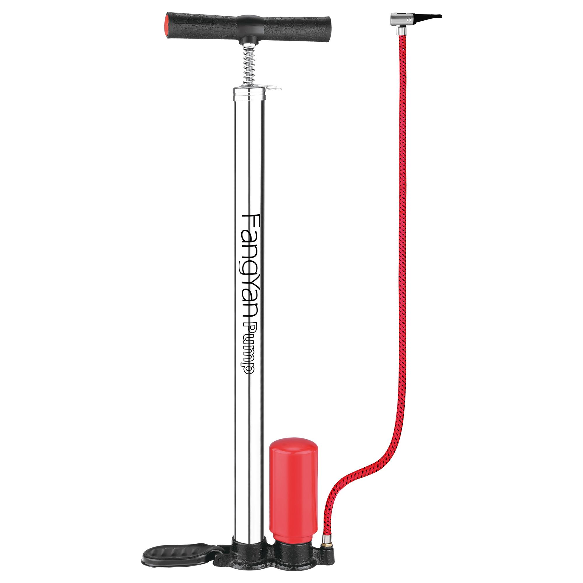 Hand pump-H9501-1