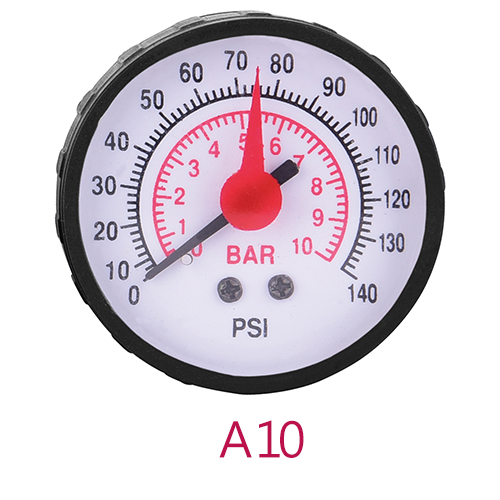 Valve&adaptor-A10