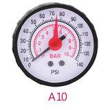 Valve&adaptor -A10
