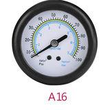 Valve&adaptor -A16