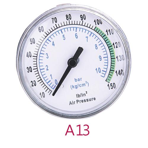 Valve&adaptor-A13