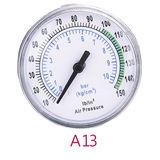 Valve&adaptor -A13