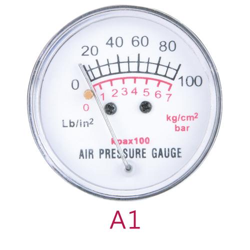 Valve&adaptor-A1