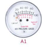 Valve&adaptor -A1