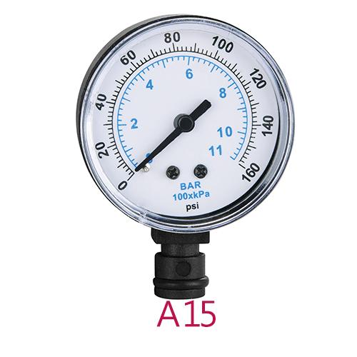 Valve&adaptor-A15