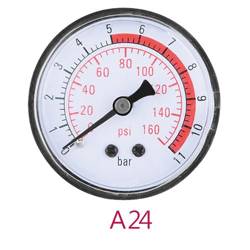 Valve&adaptor-A24