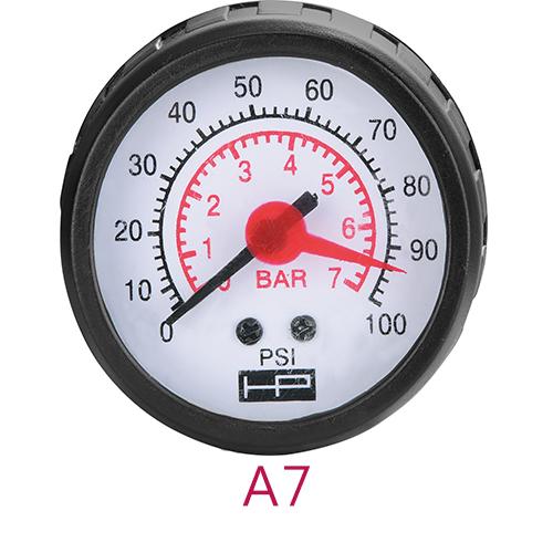 Valve&adaptor-A7