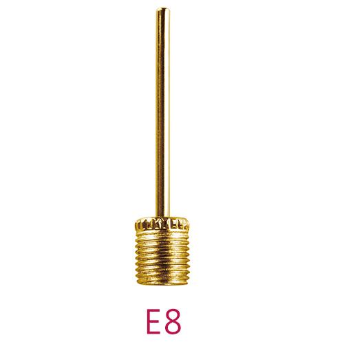 Valve&adaptor-E8