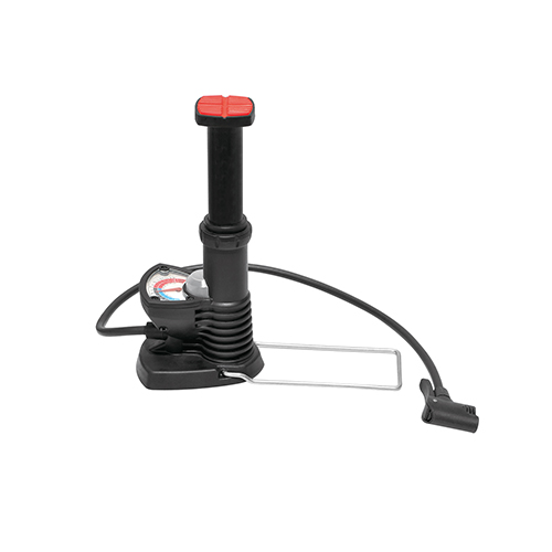 Mini pump- A818