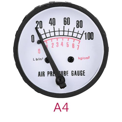 Valve&adaptor-A4