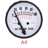 Valve&adaptor -A4