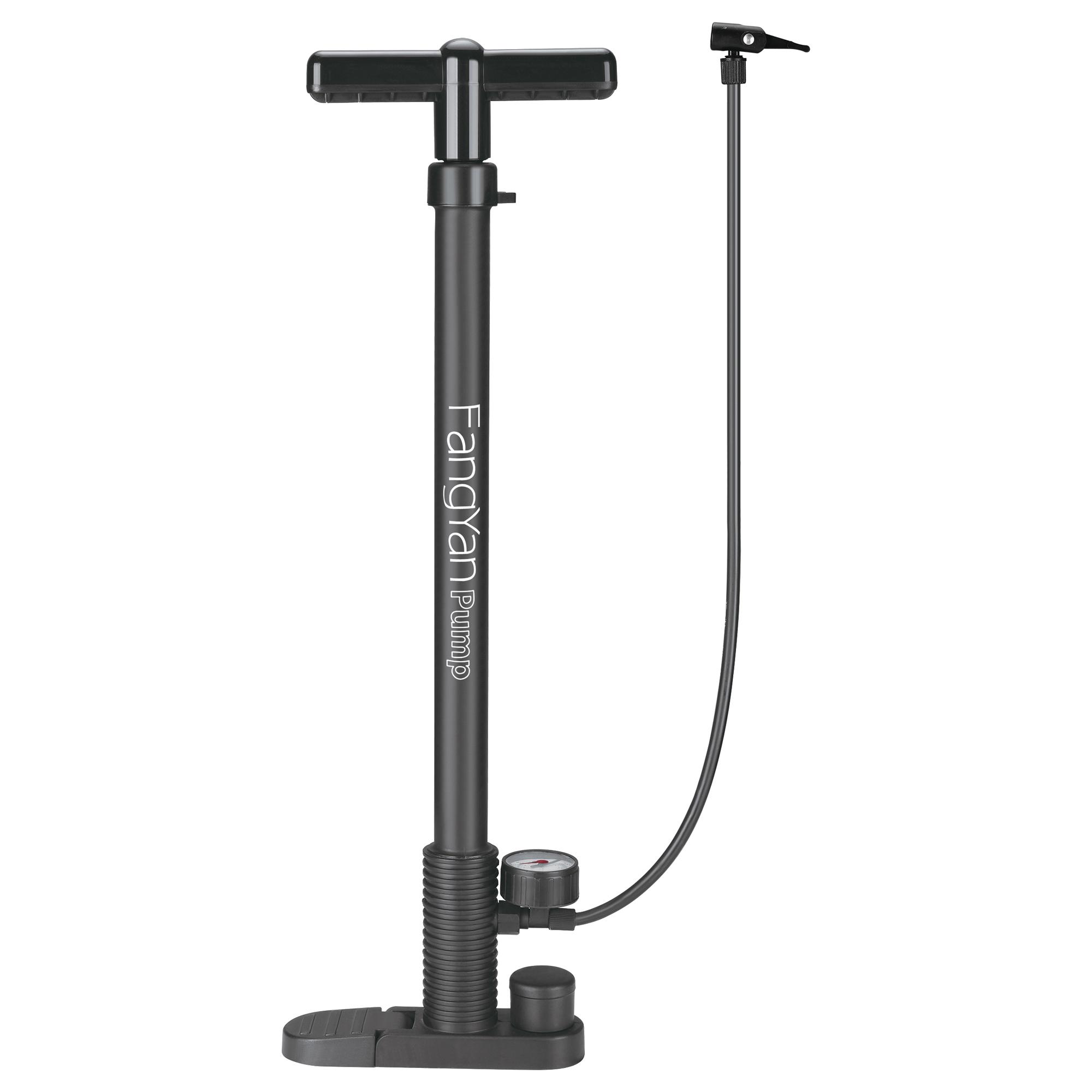 Hand pump-H9522