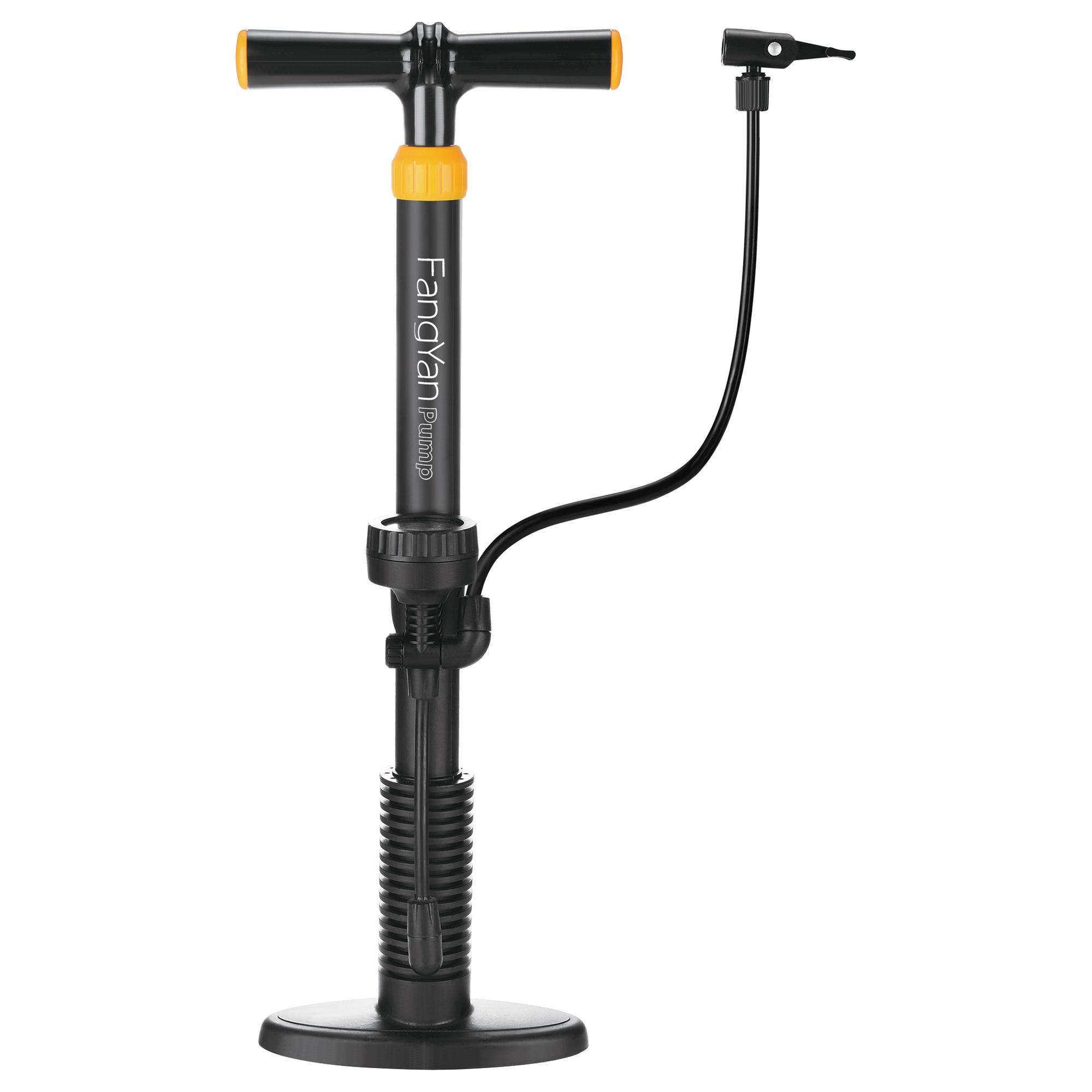 Hand pump-H9532-2