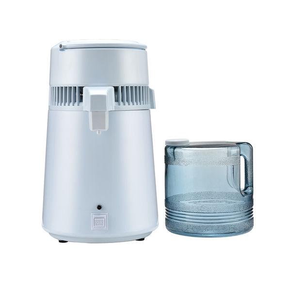 Water Distiller-KDZ-4000