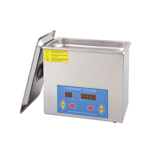 Ultrasonic Cleaner-KDC-120-3L