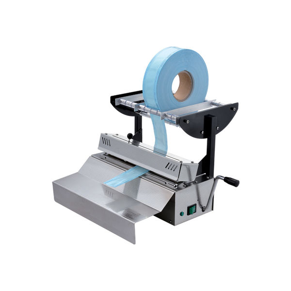 Sealing Machine-KDF-500