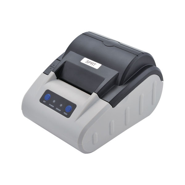 External Thermal Mini-Printer-SP-POS58