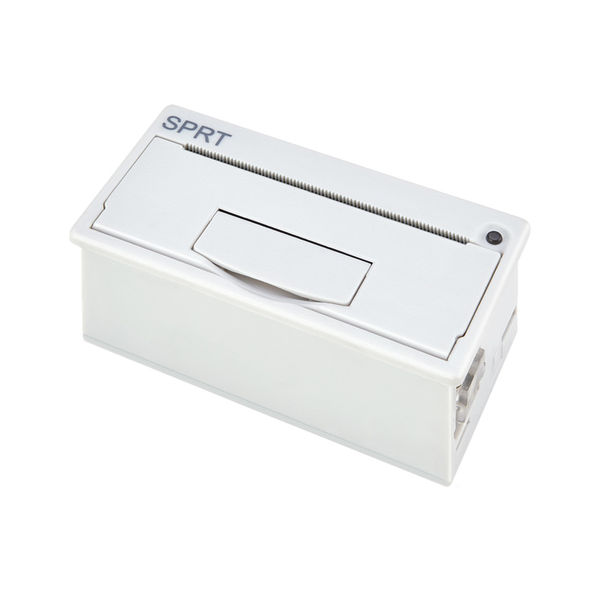 Built-in Thermal Mini-Printer-RMD8ATH