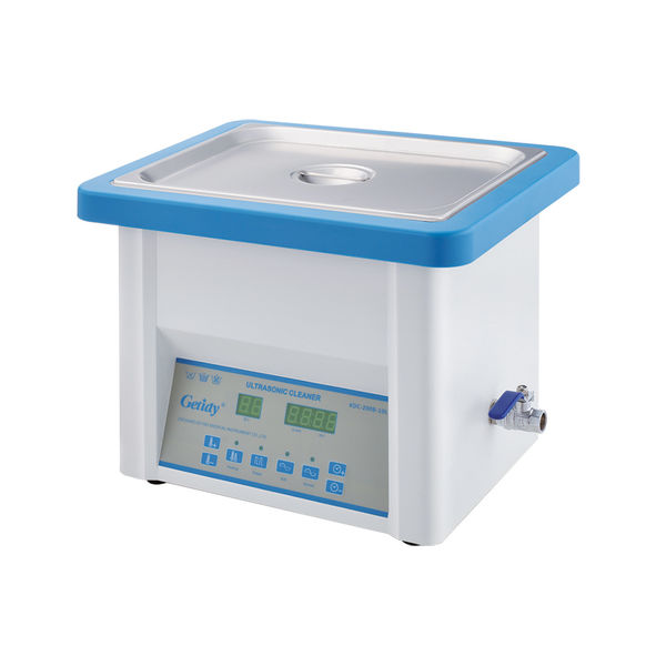 Ultrasonic Cleaner-KDC-200B-5L / KDC-200B-10L