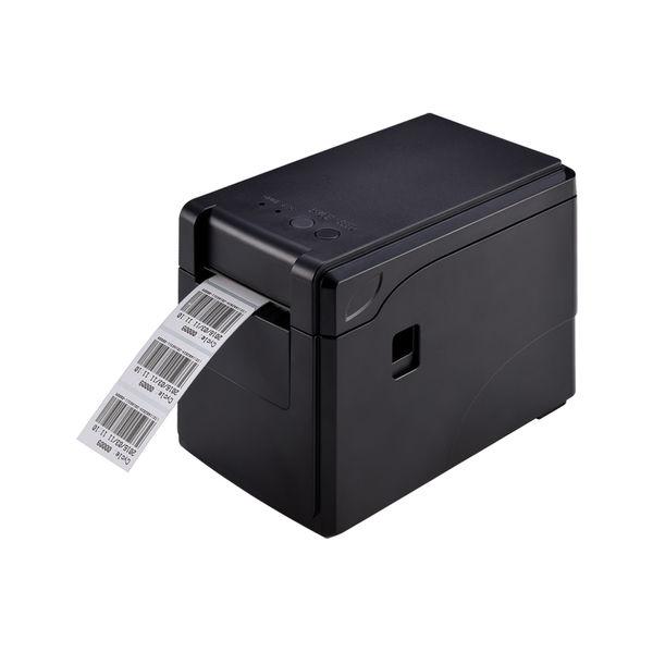 Bluetooth Label Printer-GP-2120TF