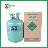 Refrigerants -R22